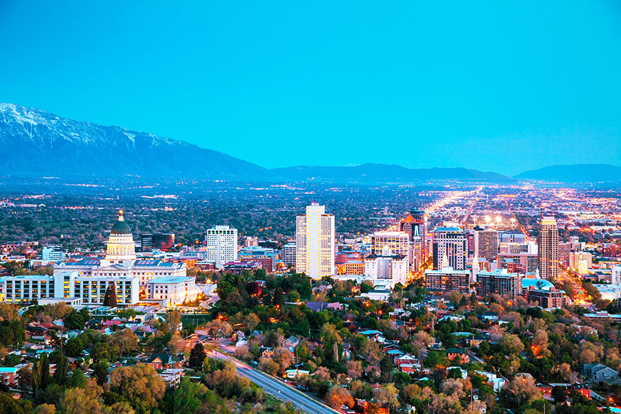 salt-lake-city-downtown